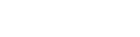 GRAFIKBOX Media Agentur ®